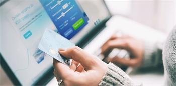 Быстрые займы онлайн в Украине